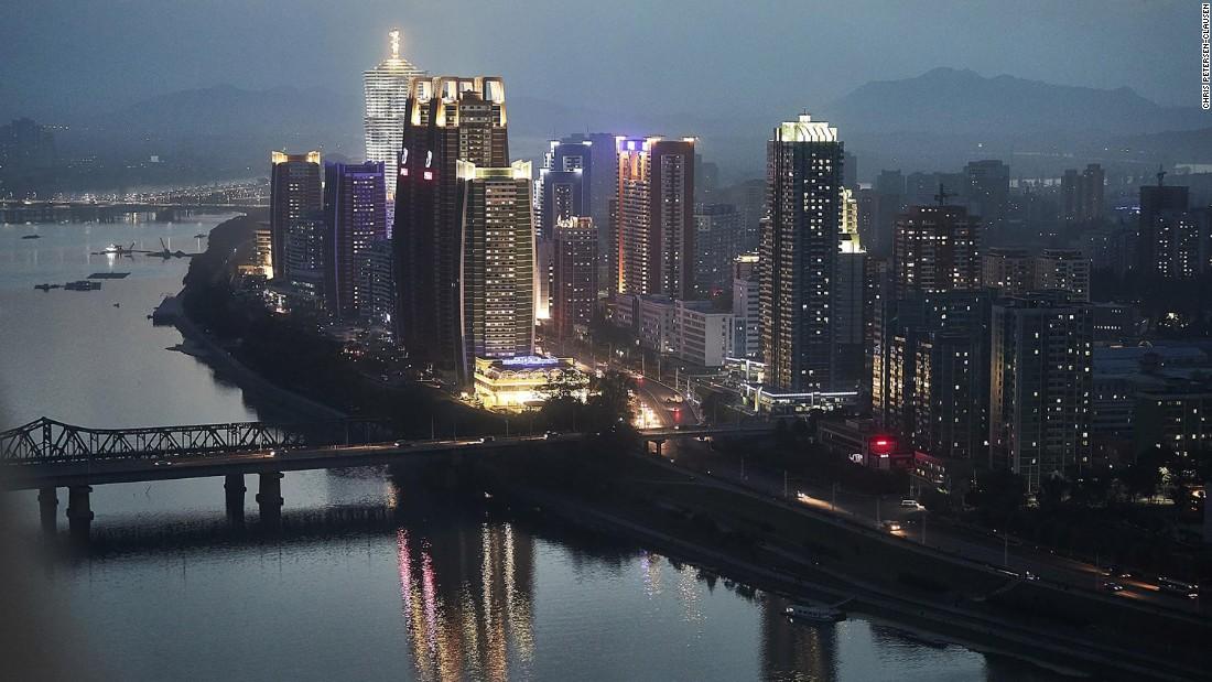 161215122041-06-north-korea-super-169