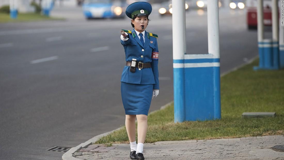 161215122433-12-north-korea-super-169
