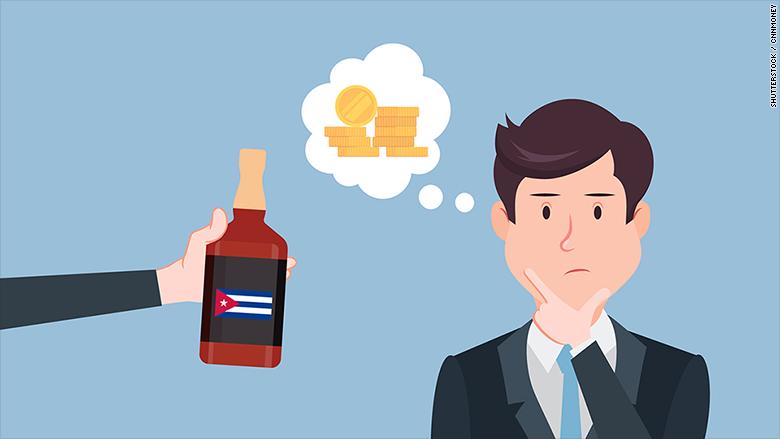 161216100844-cuba-debt-rum-780x439