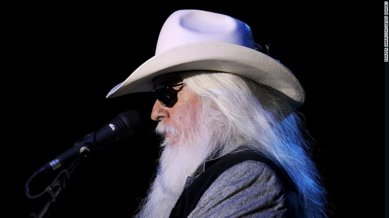 161226144714-leon-russell-ach-exlarge-169