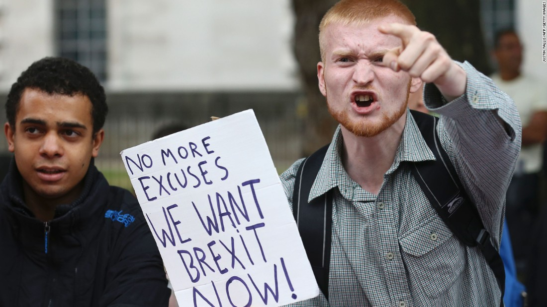 brexit-encuesta-cnn-comres-britanicos-jovenes