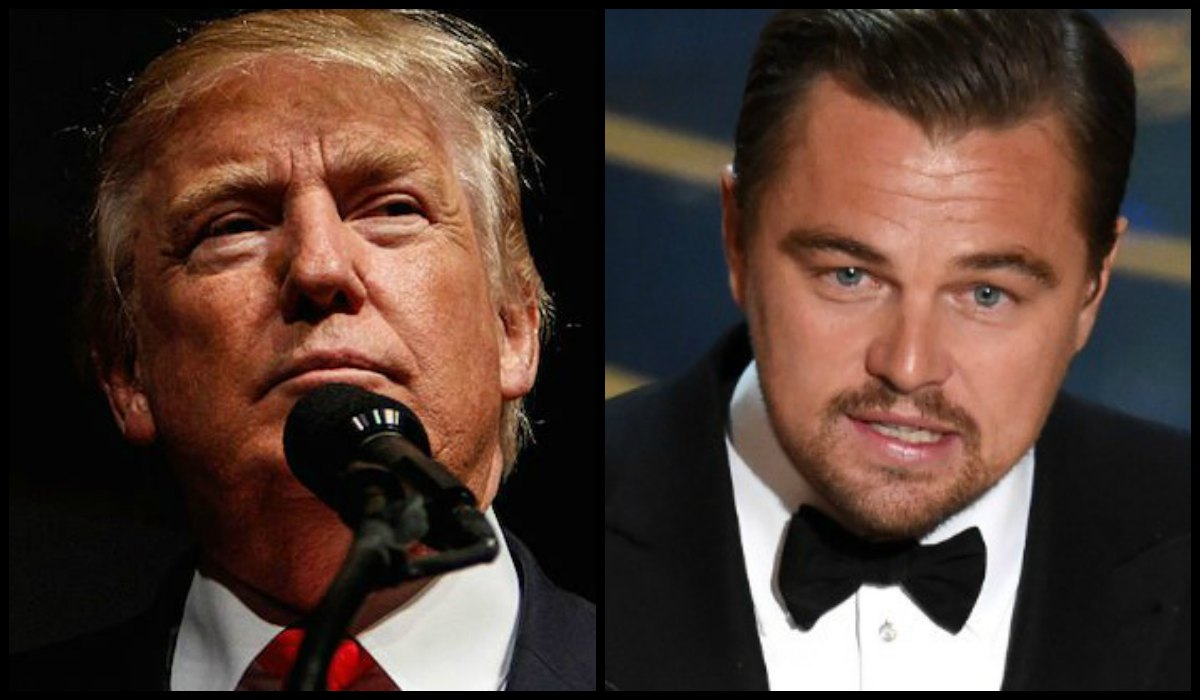 collage-dicaprio-trump