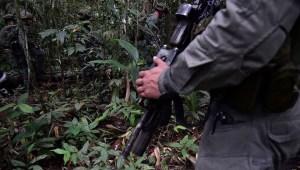 falsos-positivos-catatumbo
