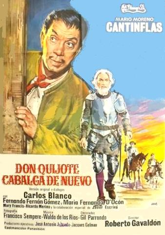 don-quijote-cabalga-de-nuevo-1973-8