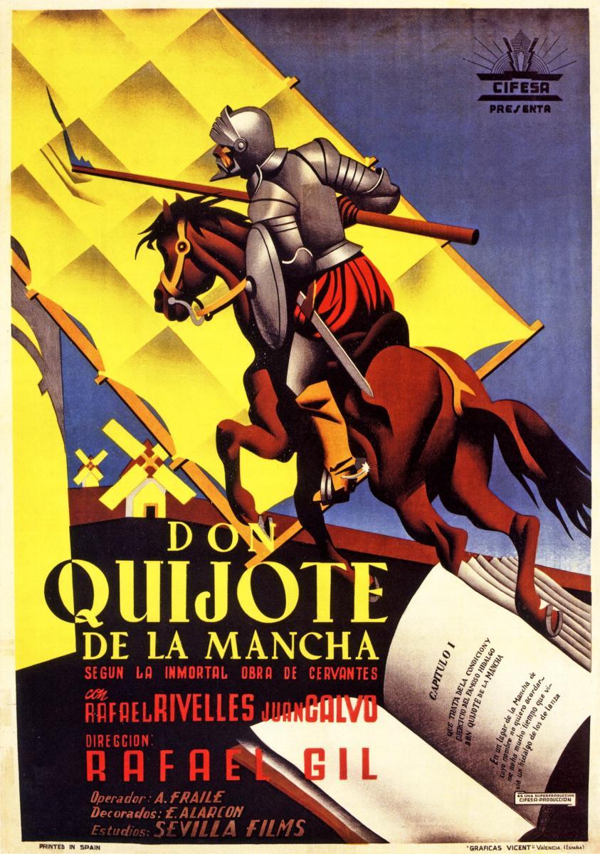 don_quijote_de_la_mancha-242581028-large