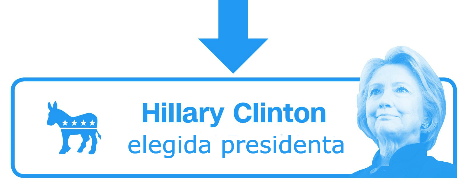 electoralcollege_infographic2_min