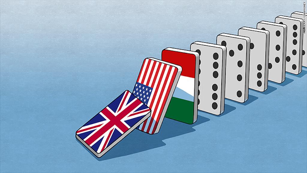 referendo-italy-domino-cnn-780x439