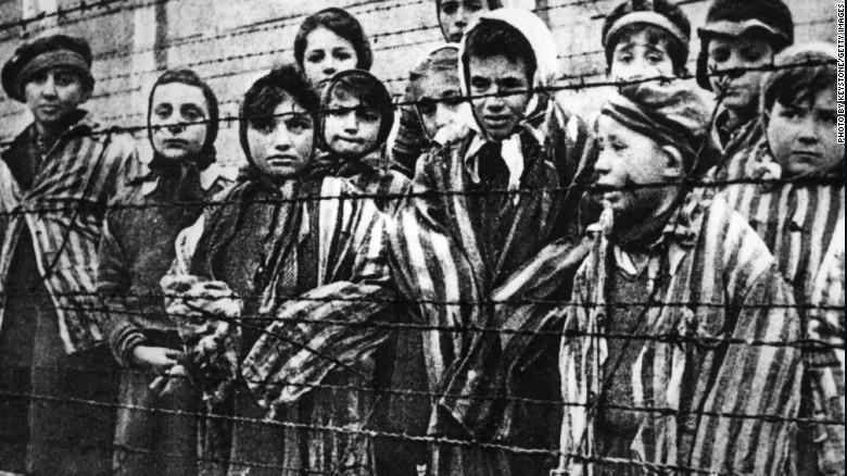 150126211311-chernoff-holocaust-exlarge-169