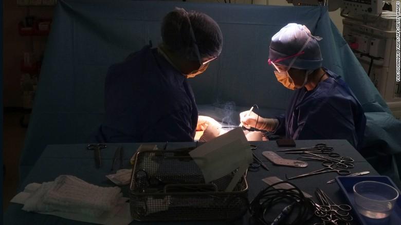 150623094542-surgeons-operating-theater-exlarge-169