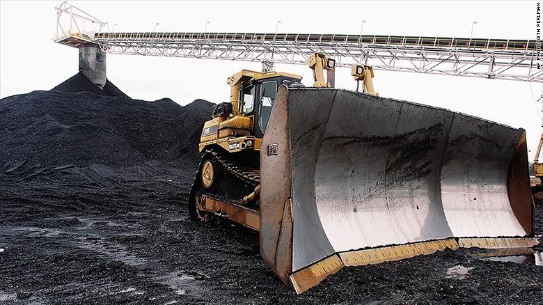 160413143150-coal-mine-4-13-money-exlarge-169