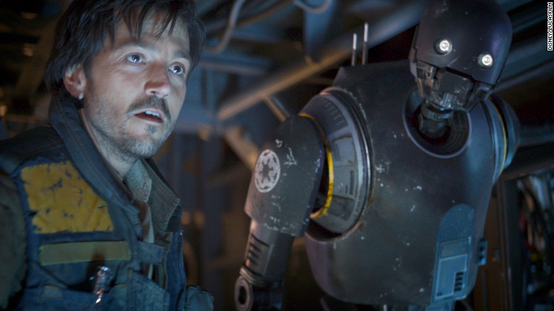 161213131139-rogue-one-cassian-andor-k2so-exlarge-169