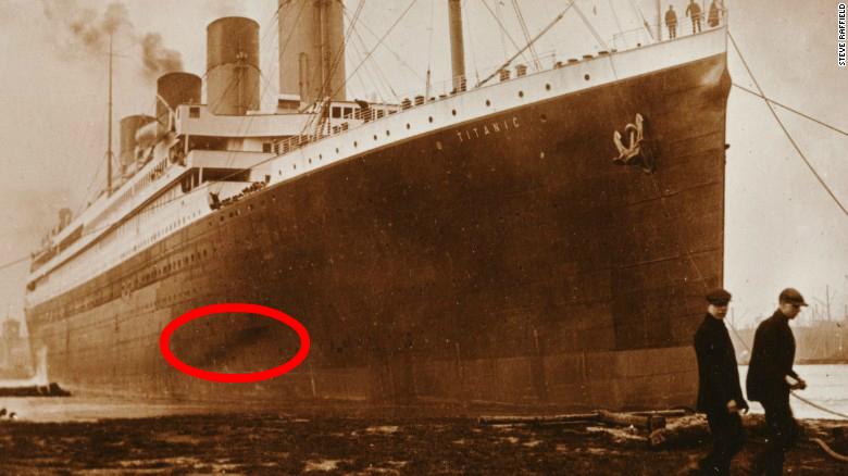 170102160510-titanic-mark-exlarge-169-marca-roja