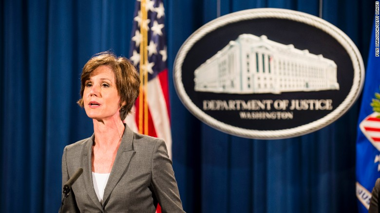 170130183821-sally-yates-acting-attorney-general-overlay-tease