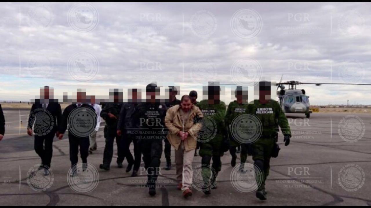 chapo-guzman-extradicion-mexico3