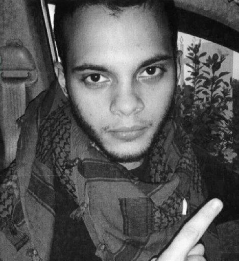 Esteban Santiago (Imagen obtenida por CNN)