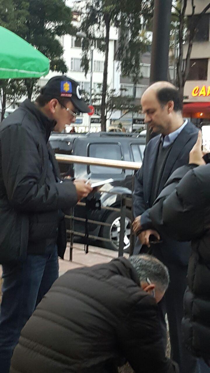 exviceministro-gabriel-garcia-morales-colombia