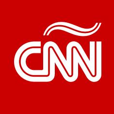Latinoamérica: últimas noticias sobre Latinoamérica | CNN