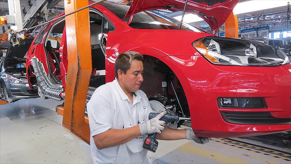 mexico-volkswagen-fabrica-cnn-3