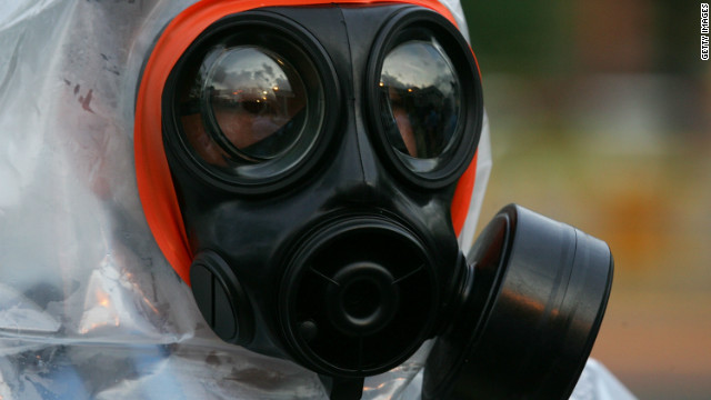 120313042253-gas-mask-file-story-top