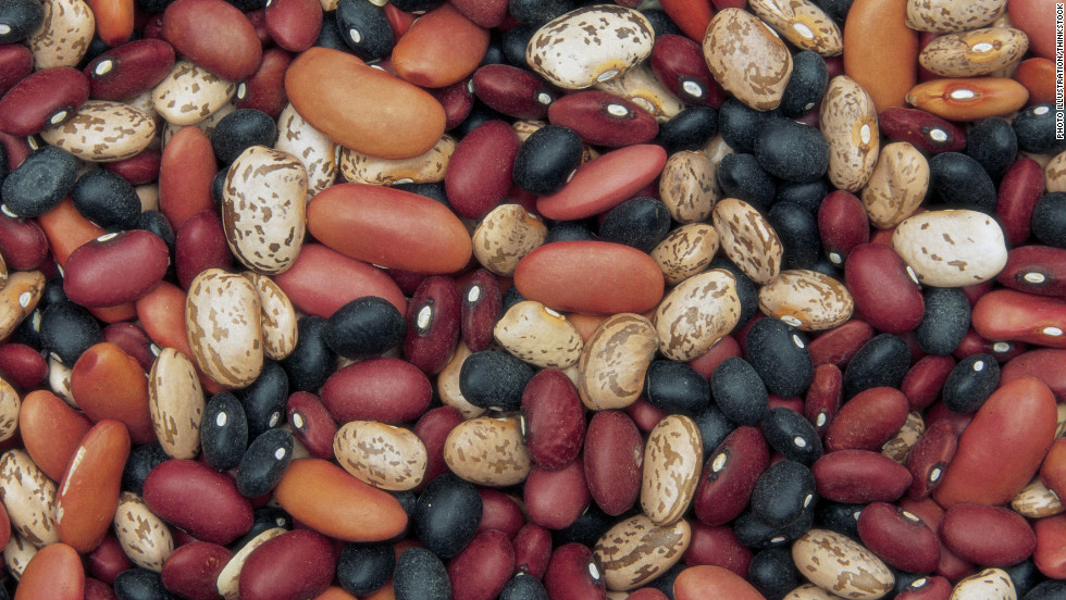 120404044606-superfoods-variety-beans-horizontal-large-gallery
