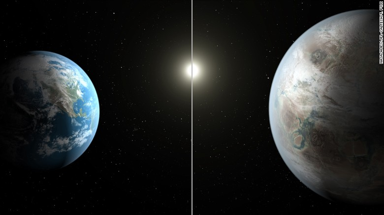 160309125817-exoplanets-02-exlarge-169