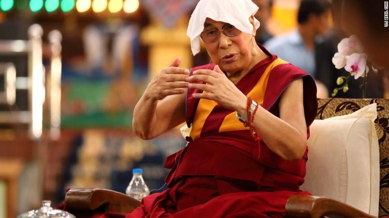 170203171145-dalai-lama-washcloth-exlarge-169