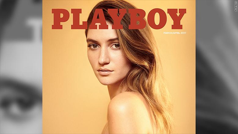 170213150930-playboy-mar-apr-cover-780x439