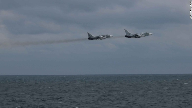 170216113848-02-uss-porter-russian-jets-exlarge-169