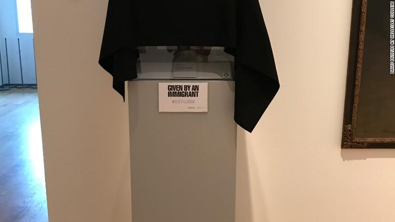 170216124055-02-davis-museum-removes-art-exlarge-169