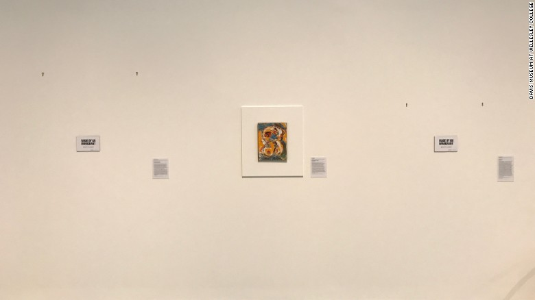 170216124246-03-davis-museum-removes-art-exlarge-169-1