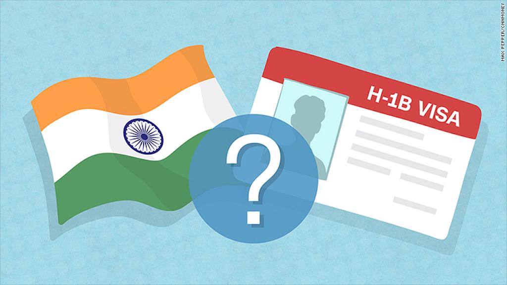 india-h1b-visas-cnn