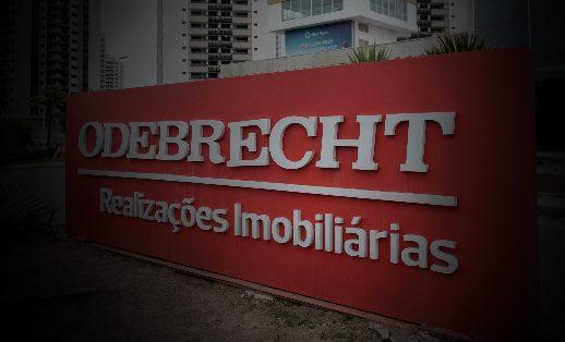 ESPECIAL: Lo que debes saber sobre el escándalo de Odebrecht