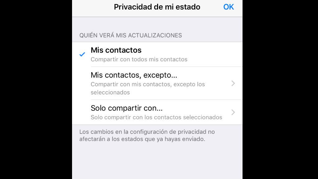 privacidad-estado-whatsapp