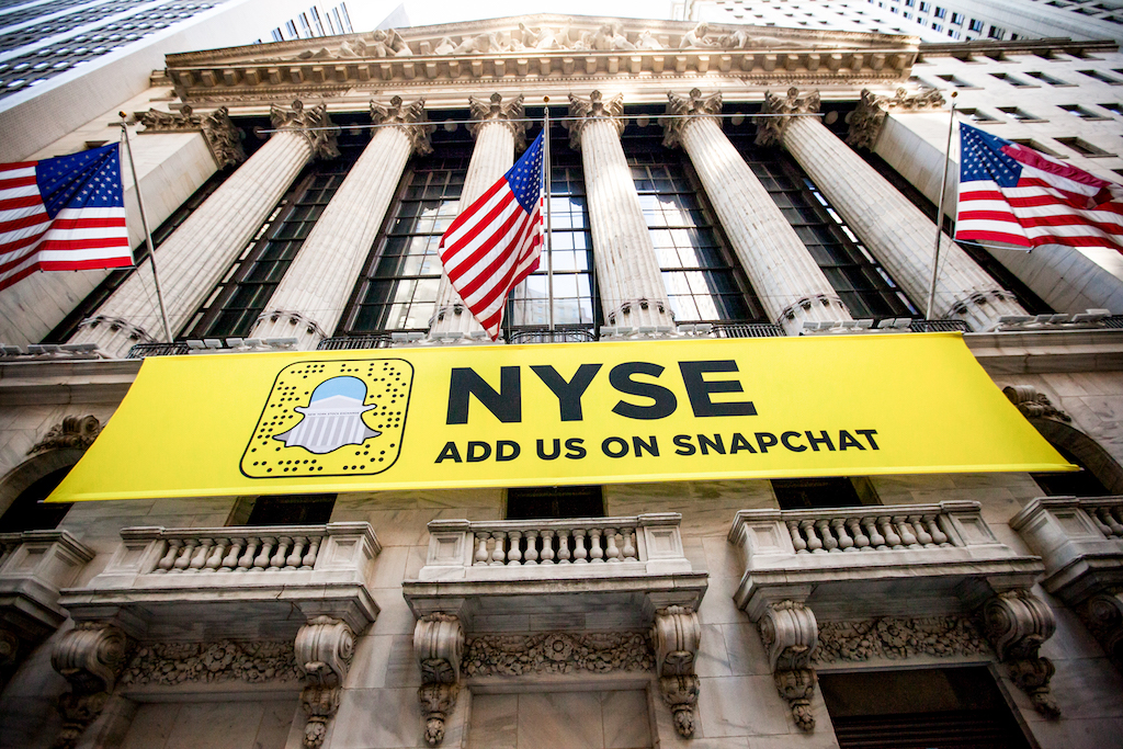 snap-ipo-aftermath-cnn
