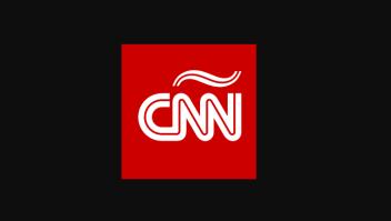 logo cnn cnnee cnn español