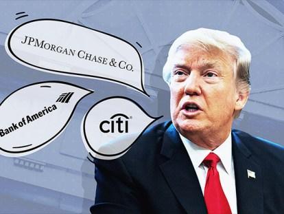 ley Glass-Steagall: últimas noticias sobre ley Glass-Steagall ...