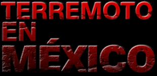 Terremoto En Mexico Noticias Terremoto En Mexico Ultimas Noticias Sobre Terremoto En Mexico Cnn
