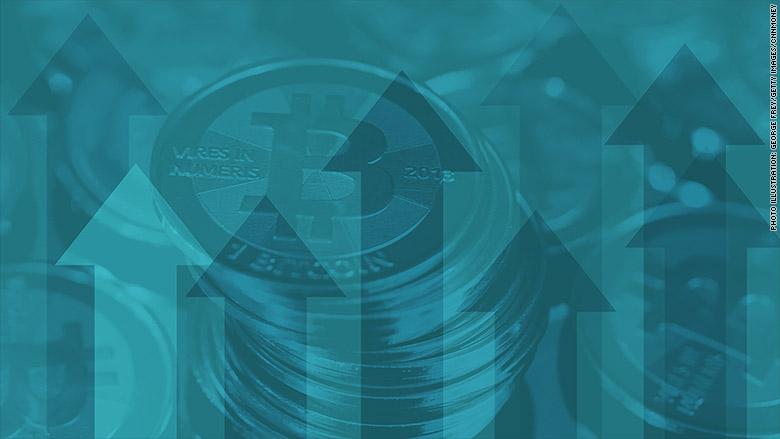 Bitcoin: ¿qué #)$*#@)($ está pasando con la criptomoneda?