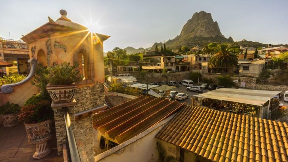 Estos son los 10 pueblos más bonitos de México   CNN