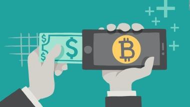 bitcoin 1800 number