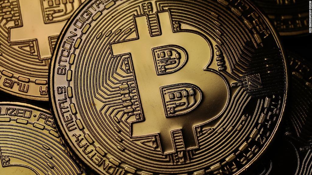 Bitcoin, El Salvador prima nazione al mondo ad adottarlo come valuta legale - prosuasa.it