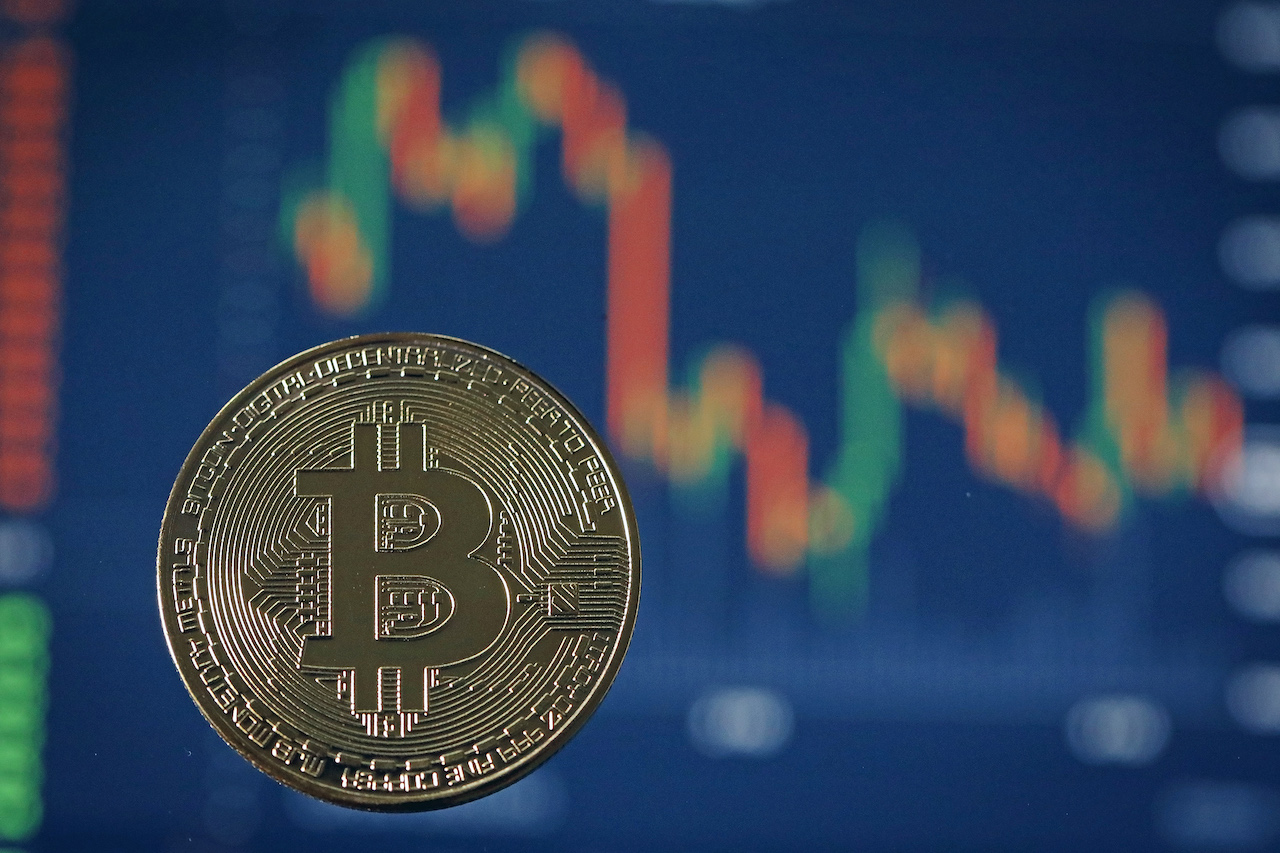 bitcoin | Cryptocurrency10