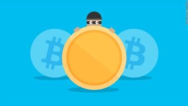 rata manero la bitcoin