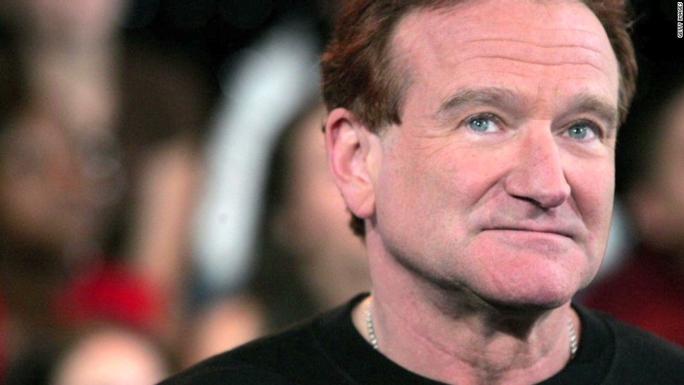140811190835-pkg-actor-robin-williams-obit-00021014-horizontal-large-gallery