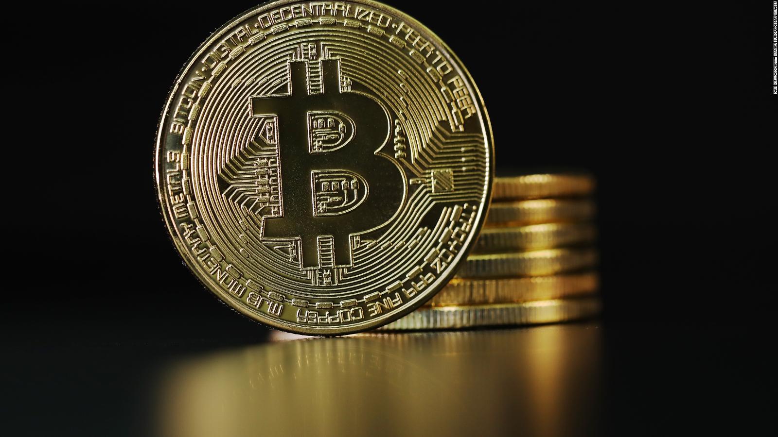 bitcoin-se-dispara-a-ms-de-us18000-y-el-rcord-est-a-la-vista