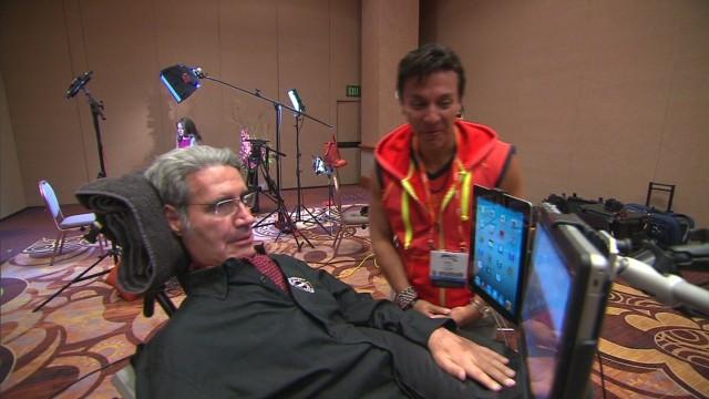 Qué es la ELA, la enfermedad con la que convivió Stephen Hawking durante 50  años? | CNN