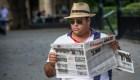 La razón por la que fracasa la economía cubana