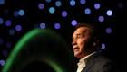 Schwarzenegger, en condición estable tras cirugía del corazón