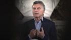 ¿Qué pasará con los controles migratorios en Argentina?