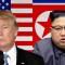EE.UU. y Rusia reaccionan al viaje de Kim Jong Un a China